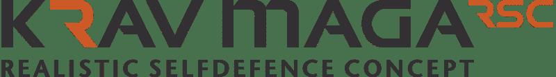 Krav Maga RSC Stralsund – Realistische Selbstverteidigung für die Strasse Logo